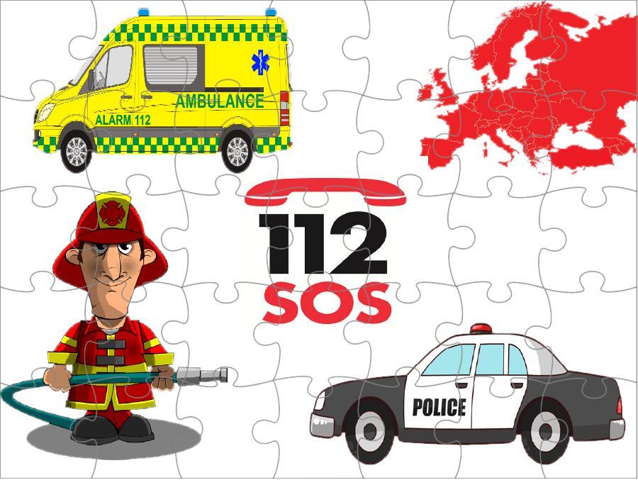 puzzle 112 elniplex2