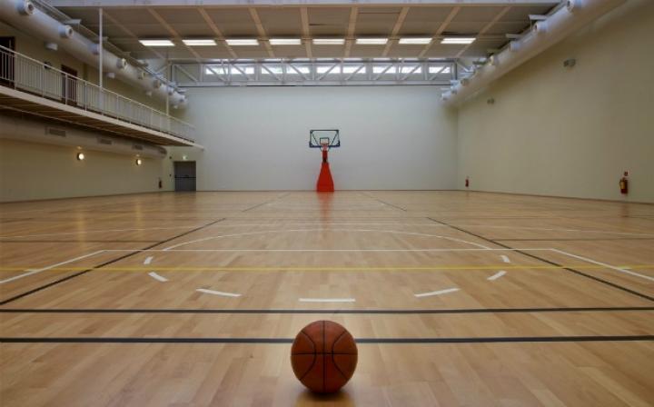 Γιάννενα: Παραχώρηση σχολικών χώρων σε Αθλητικούς και Πολιτιστικούς Συλλόγους